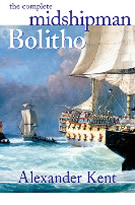 Midshipman Bolitho