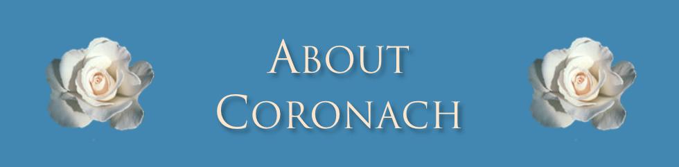 About Coronach