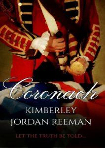 Coronach by Kimberley Jordan Reeman