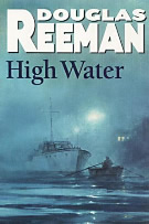 High Water