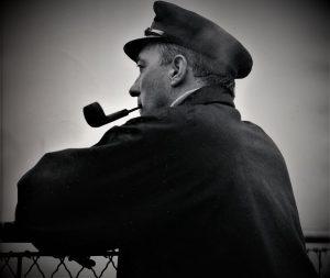 When Heroes Die - Douglas Reeman